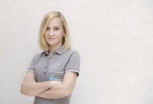 lek. stom. Monika Stachowicz (2)