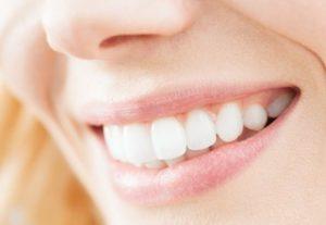 higiena stomatologiczna warszawa