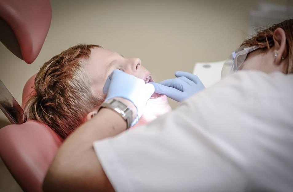 dentyści w szwecji