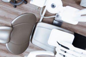 fotel-dentystyczny