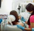 Czym zajmuje się chirurgia stomatologiczna