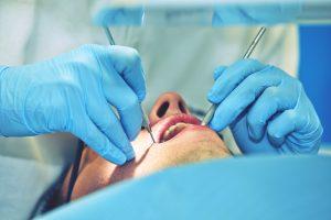 stomatologia Lublin