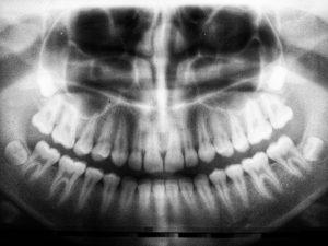 stomatologia Łódź
